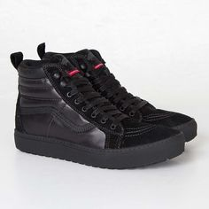 best website 0a4bf 29935 22 beste afbeeldingen van Sneakers - Adidas sneakers, Athlet