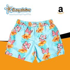 This Summer don't miss our natural and wild patterns full of colors and life. Find our designs on Amazon.com