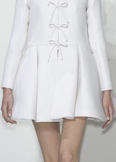 #Valentino haute couture autumn/winter, Valentino, Valentino Garavani, fashion, haute couture, womenswear, dress, gown, couture, catwalk, runway, designer