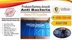 WA +62811–3514–448, JUAL KANTONG MAYAT PADANG, KANTONG JENAZAH DI PADANG, PRODUSEN KANTONG MAYAT PADANG, jual kantong mayat PADANG, kantong… Padang, Semarang, Convenience Store, Ads