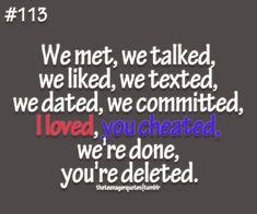 Sayings About Men Who Cheat Cheating Boyfriend Quotes, Cheating Quotes, Cheating Men, Wife Quotes, Men Quotes, Qoutes, Sarcasm Quotes, Famous Quotes, Quotations