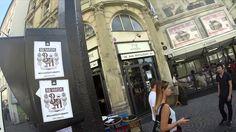 #boostbirhakeim - 17/09 - Sentier on a quadrillé votre QG - Geoffroy Pinceloup©