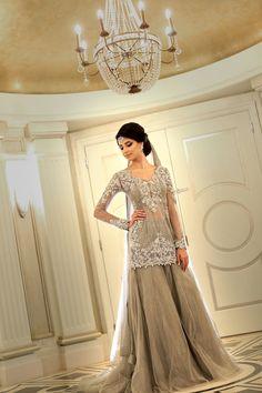 Indian Wedding | Dress Your Face | Tamanna Roashan | Roshini Daswani | Bridal Hair and Make up | Bridal Look | Indian Bride | Kamyen Jewellery | Abu Dhabi | Elan | Pakistani Outfit | Princess Bride | Indian Outfit | Indian Bride