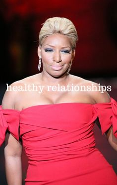 NeNe Leakes joined Dr. Oz to give an update on her blood clots, and gave her advice to people in toxic relationships. http://www.recapo.com/dr-oz/dr-oz-news/dr-oz-nene-leakes-pulmonary-embolism-toxic-relationship-advice/