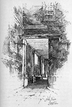 Image result for herbert railton
