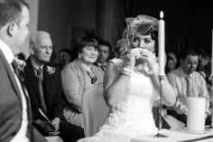 John Channing photography | Wedding & commercial photographer specialising in natural light images
