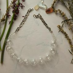Chain, Jewelry, Fashion, Moda, Jewlery, Bijoux, La Mode, Jewerly, Fasion