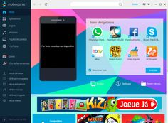 Baixar mobogenie market - Loja de aplicativos Android, iOs grátis #baixar_mobogenie , #mobogenie_baixar , #mobogenie , #baixar_mobogenie_graits , #mobogenie_gratis , #mobogenie_market : http://www.baixarmobogenie.org/