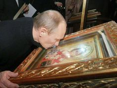 Vladimir Putin Sends Heavy Russian Destroyer To Protect Iran's Sovereign Banking System From Rothschild. President Of Russia, Current President, Orthodox Catholic, Roman Catholic, United Russia, Wladimir Putin, Back In The Ussr, Russian Fashion, Russian Men