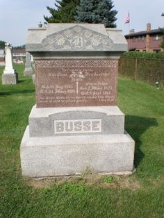 A Primer on Cemetery Research to Find Ancestors Cubby Hole, Genealogy Research, Busse, Cemetery, Empty, Garden Sculpture, Albums, Outdoor Decor, Nest