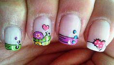 2 Uv Gel Nails, Toe Nails, Dimond Nails, Ruby Nails, Nail Jewelry, Holiday Nail Art, Disney Nails, Cute Nail Art, Creative Nails