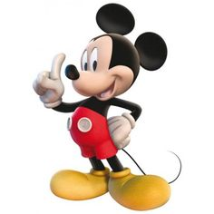 Figuras de cartón para decorar fiestas infantiles de Mickey Mouse. Las podeis ver en nuestra tienda, y están muy bien de precio. http://www.articulos-fiestas-infantiles.es/28-fiesta-mickey-mouse