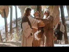 Saulo Couto - Meu tributo  - A Deus seja a Glória