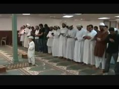 AMAZING infant is Leading Prayer IN MOSQUE - show your kids for motivation