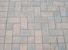 Exceptional Choosing Material For Pavers