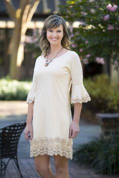 Duck Dynasty's Missy Robertson Debuts Women's Clothing Line