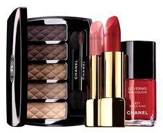 makeup holiday 2013