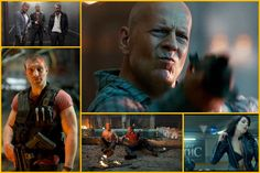 Reaction-Shot Review: A Good Day to Die Hard http://www.moviefiednyc.com/2013/02/reaction-shot-review-good-day-to-die_21.html
