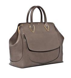 Elie Saab Spring, Summer Bags