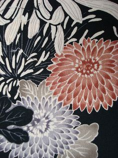 155Fabric_Prints by Neville Trickett, via Flickr