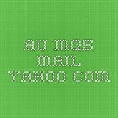au-mg5.mail.yahoo.com