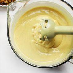 Butterfly Swirl Soap Tutorial - Soap Queen Savon Soap, Soaps, Body Tutorial, Homemade Soap Recipes, Homemade Facials, Cold Process Soap, Belleza Natural, Bath Salts, Bath Fizzies