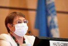 110 Human Rights Ideas In 2021 Human Rights Human Human Rights Council