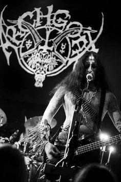 Death Metal, Black Death, Metal Bands, Satan, Metal Art, Darth Vader, Musicians, Notes, War