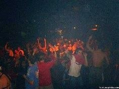 DJ Icey-The One on YouTube  Gotta love florida breaks, brings some wonderful memories back.  R.I.P-Michelle XO