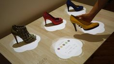 Perch-s-interactive-displays-could-change-the-way-you-shop-for-shoes-video--aaaa4db813