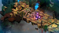 http://images.eurogamer.net/articles/a/1/3/8/5/4/8/3/2.jpg.jpg