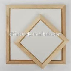2015 Fashion Wood Frame , Find Complete Details about 2015 Fashion Wood Frame,Wholesale Canvas Frames,Wooden Frames For Canvas,Digital Print Canvas Frame from Frame Supplier or Manufacturer-Shuyang Sundy Art & Craft Co., Ltd.