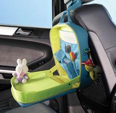 TrayKit 1 TrayKit – making plane travel with children easy Kids Travel  Journal, Travel Tray 0a96c0c380