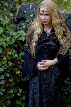 viking queen