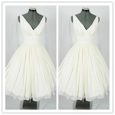 Tulle Homecoming Dress/Homecoming Dresses/Fitted Homecoming Dress #H002