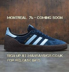 269 Best Smart and Sporty images   Adidas sneakers, Sneakers