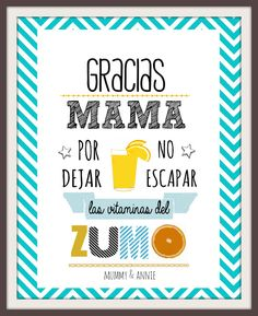 93 Ideas De Día De La Madre Dia De Las Madres Madre Feliz Día De La Madre