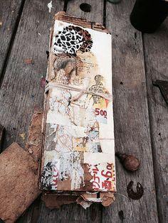 Orly_Stencil art 4