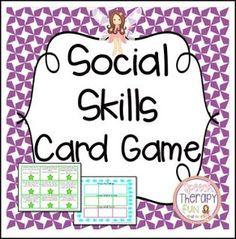 373 Best Social Skills images in 2019 | Social skills