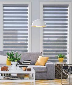 Sheer Shade In 2019 Home Pinterest Shades Sheer Shades And Blinds
