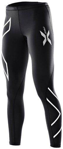 2XU Thermal Compression Tights - http://www.totalvitality.org/health-personal-care/2xu-thermal-compression-tights-ca/