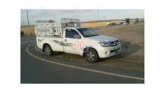 1298 Best 1 ton pickup for rent in dubai 0568847786 images