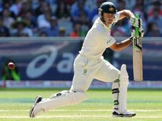 """Sydney: Feb 22, 2012     Former Australian skipper Allan Border has backed Ricky Ponting's decision to continue playing Test cricket, saying the 37-year-old veteran remains a """"walk-up start"""" in the line-up due to a lack of young batting talents.     Ponting yesterday confirmed he would continue playing Test cricket despite being axed from Australia's one-day squad after a dip in form."""