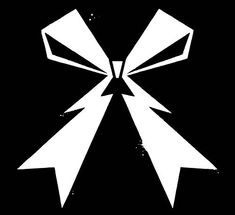 WORLD DOMINATION [Type A] (ALBUM+BLU-RAY) (First Press Limited Edition) (Japan Version) - BAND-MAID
