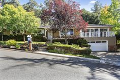 22 Arroyo Dr, Moraga~ Situated on a .65-acre lot, you will enjoy plenty of room to roam, with 3 bedrooms, 2 baths and 1813 interior square feet. Glistening hardwood floors throughout, dual pane windows, freshly painted and ready for you to move in! Jon Wood & Holly Sibley   925.383.5384 jwood@jonwoodproperties.com CalBRE# 01474293 www.jonwoodproperties.com