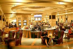 Grand_Central_food_court