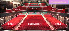 1000 images about capucine theatre on theatres theater and