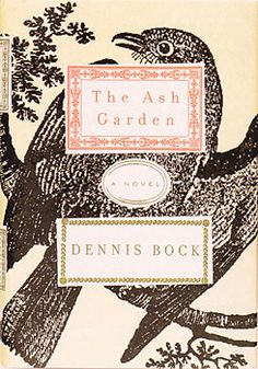 Carol Devine Carson        #book #covers #jackets #portadas #libros