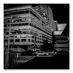 :: The Eagle has Landed - #ShotOniPhone Location - Starrett-Lehigh Building - Chelsea #NYC #NewYorkCity Subject - #URBex #StreetsOfNYC Camera - Apple #iPhone6Plus #EvanSante