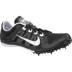 New Nike Zoom Rival MD Track Spike Racing Multi Cleats \